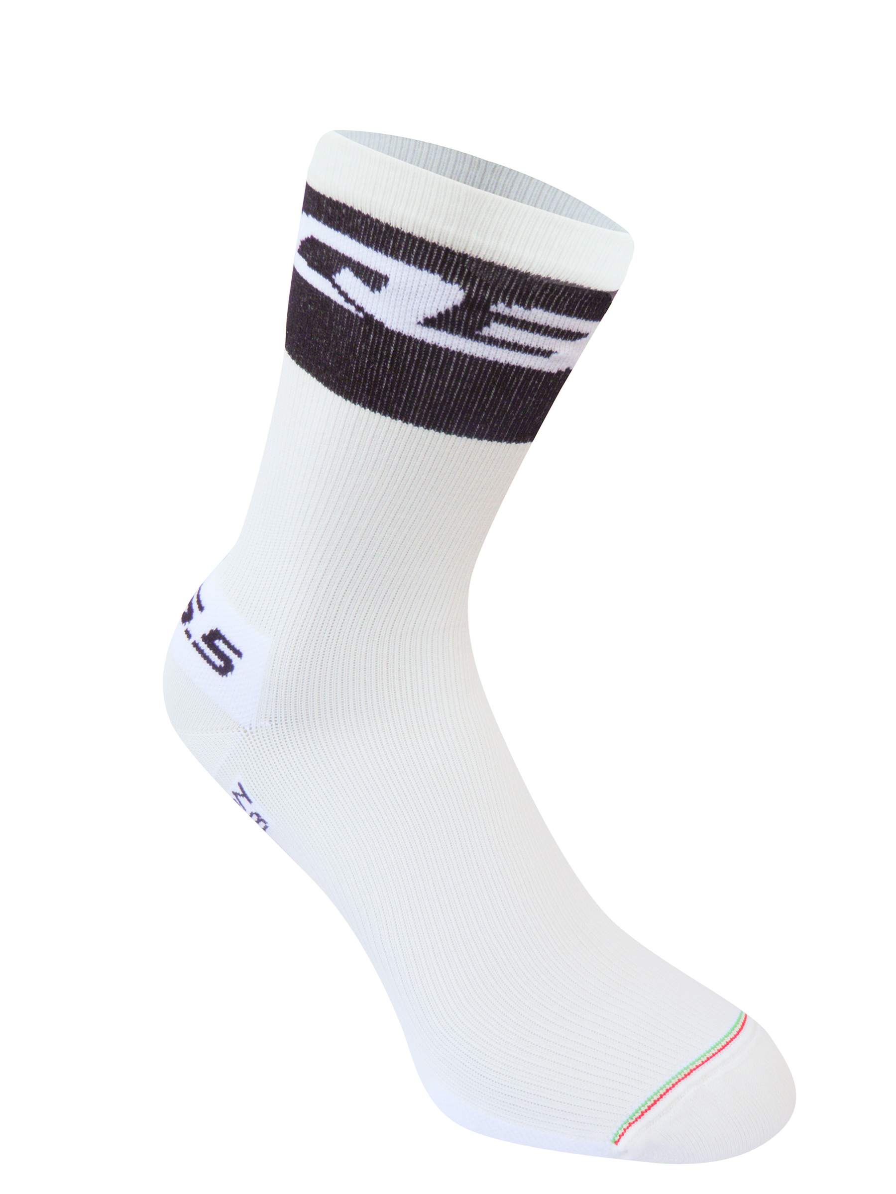 Calcetínes Compression Band