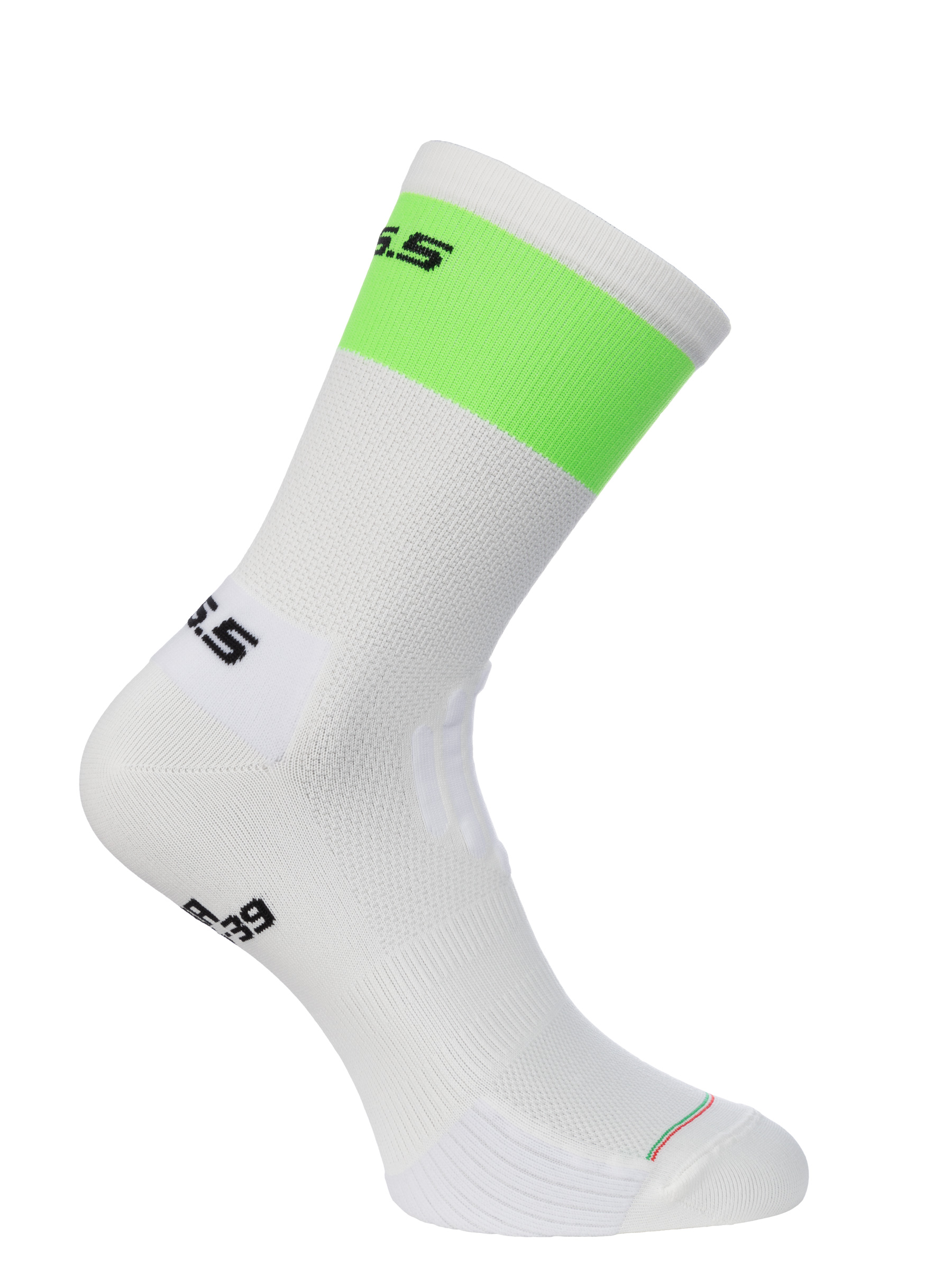 Cycling socks Ultra Q36.5
