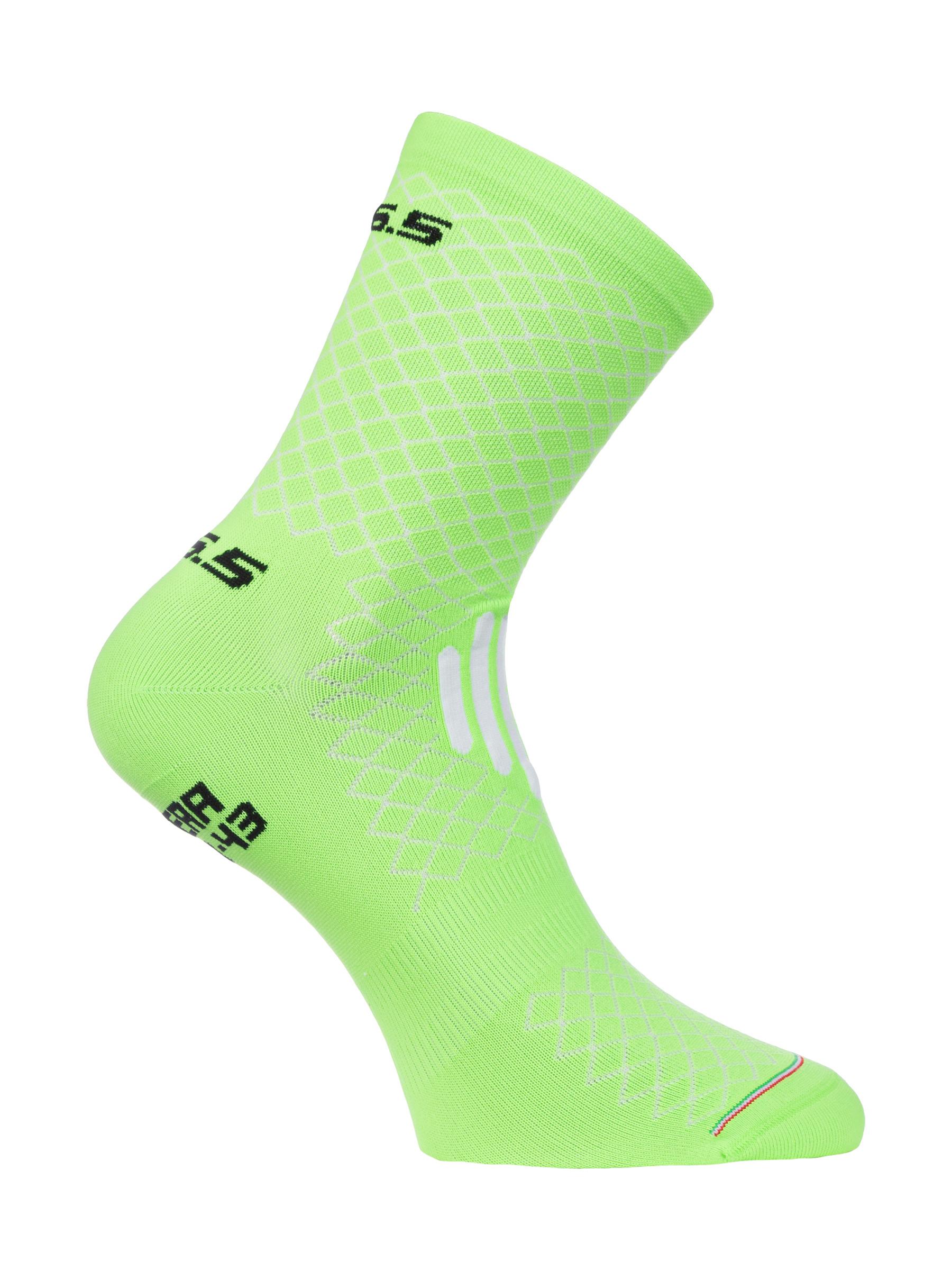Leggera Socks