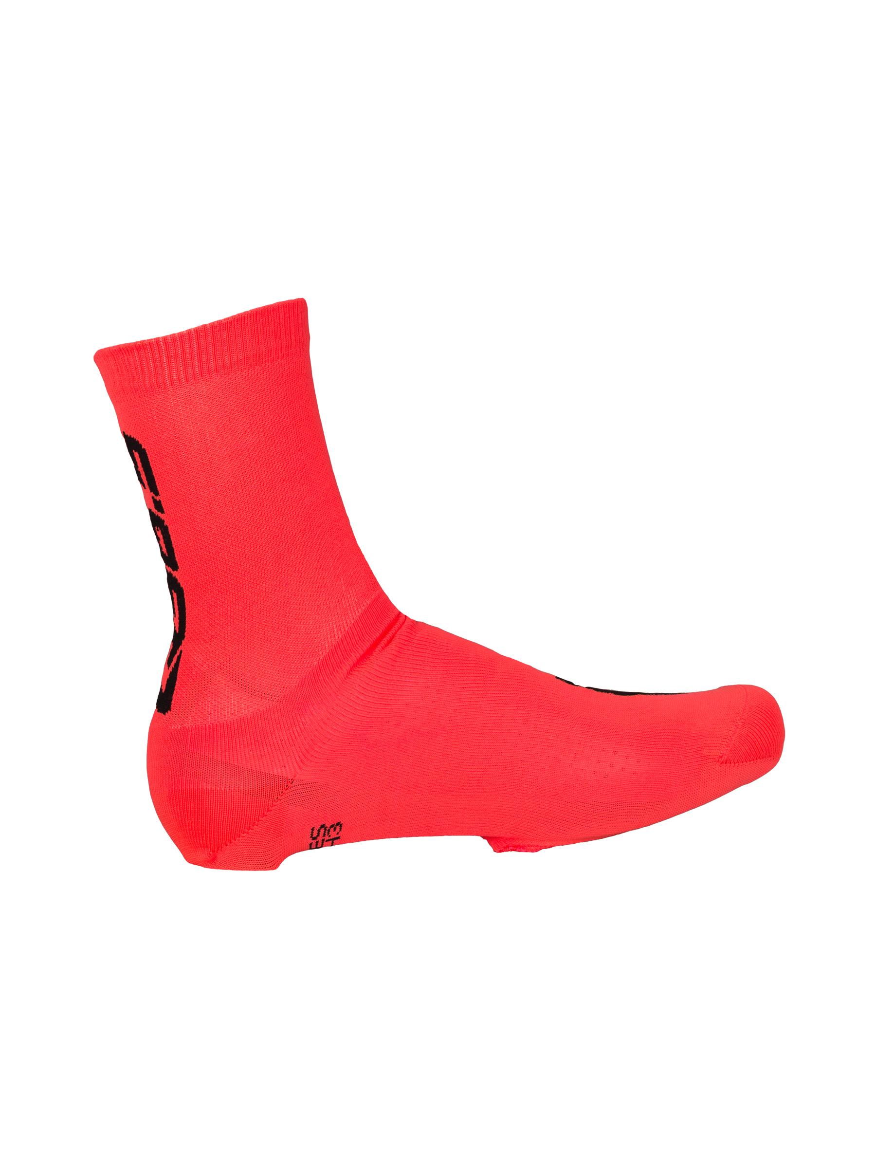 Overshoes Cordura