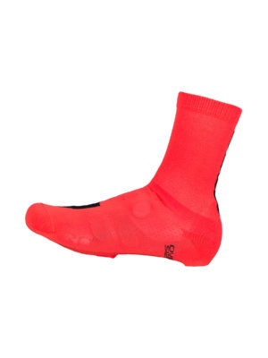 cycling overshoes cordurra Q36.5