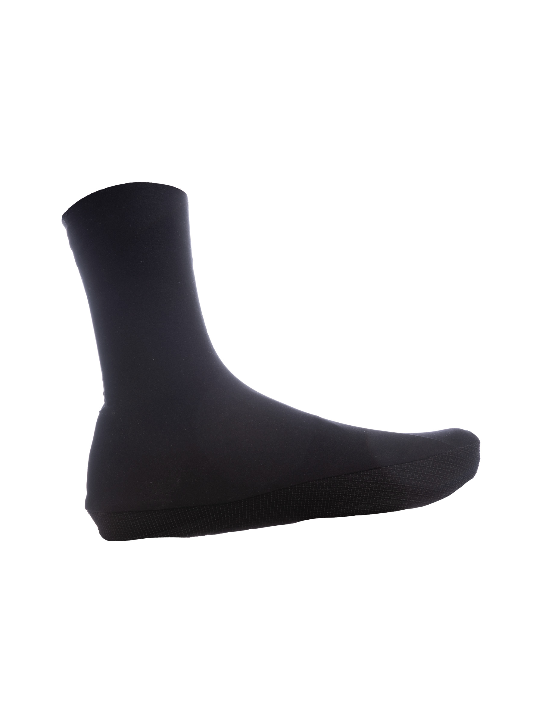 Hybrid Overshoes