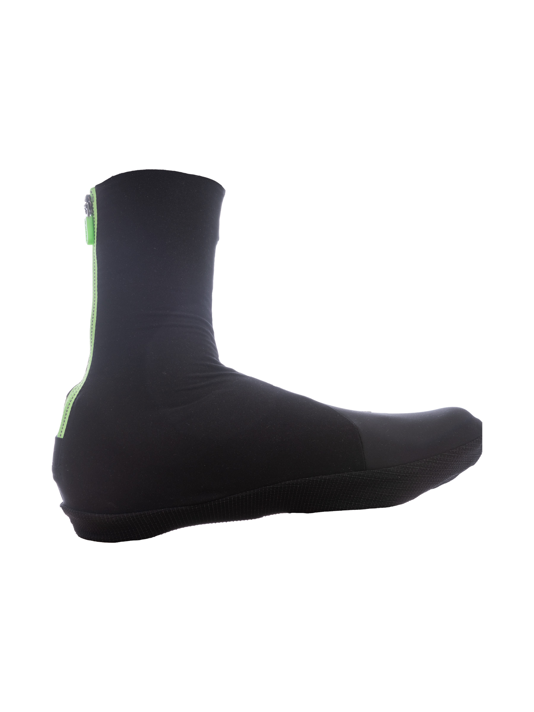 Termico Overshoes New