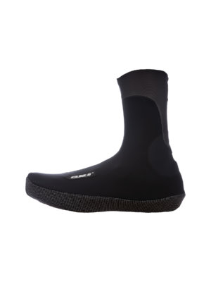 Super termico overshoes, cycling winter overshoes