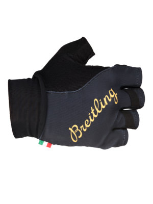 Cycling summer gloves Breitling Q36.5