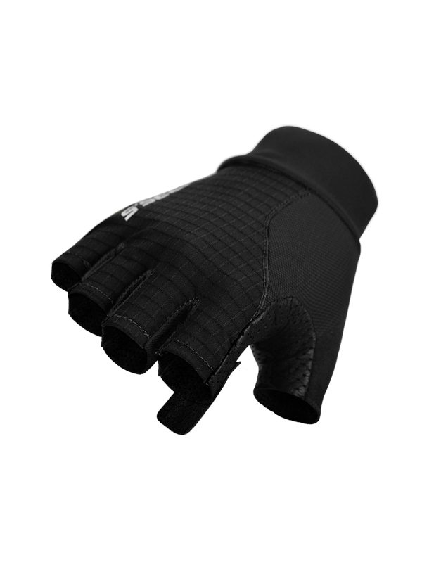Cycling summer gloves black Q36.5