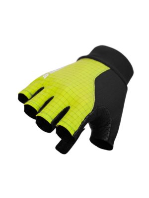 Cycling summer gloves Q36.5