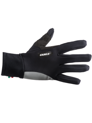 255-cycling-termico-glove
