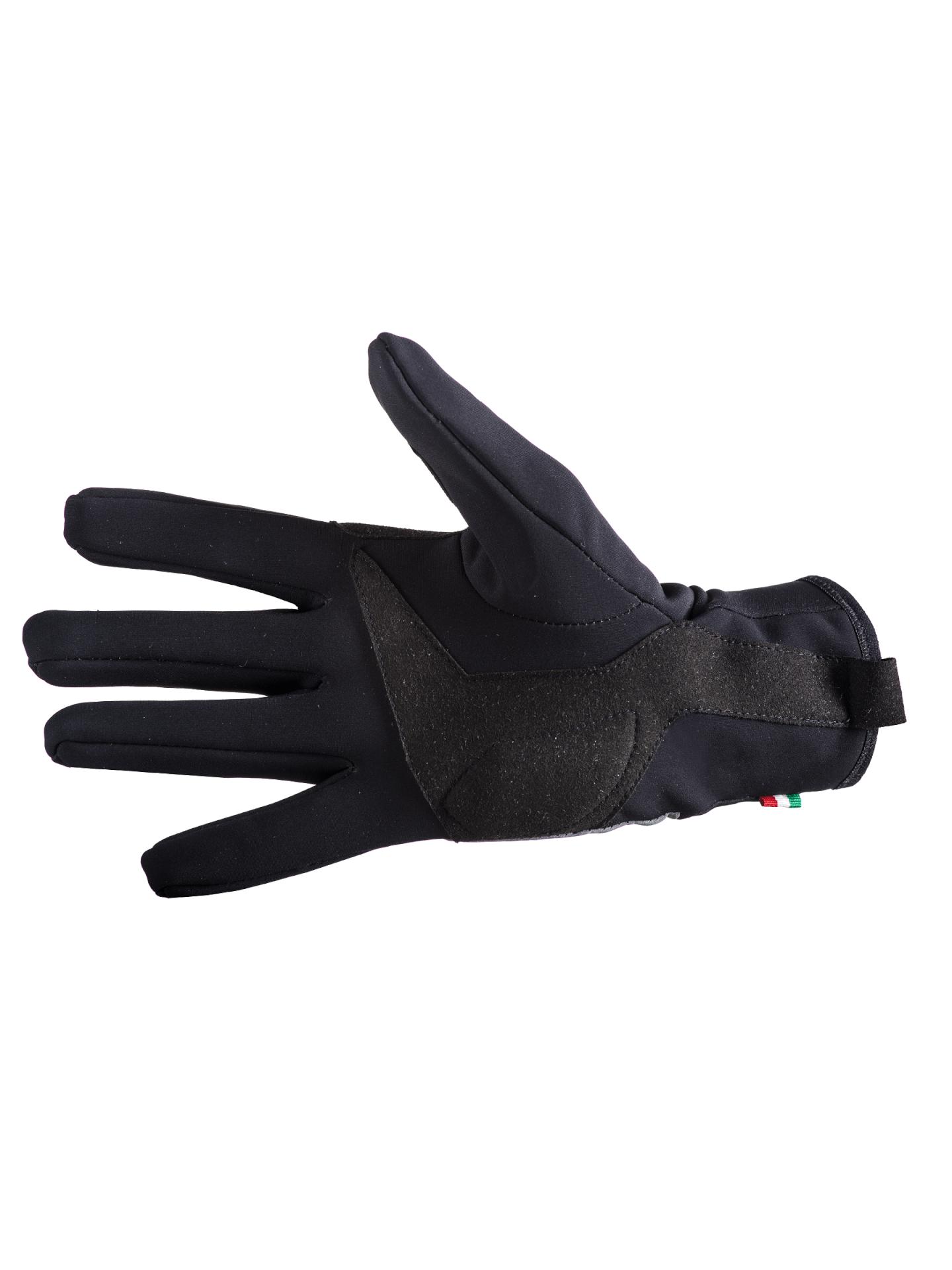 Radhandschuhe Termico Glove