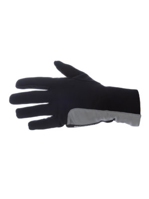 Cycling thermal gloves Termico Glove X 255X