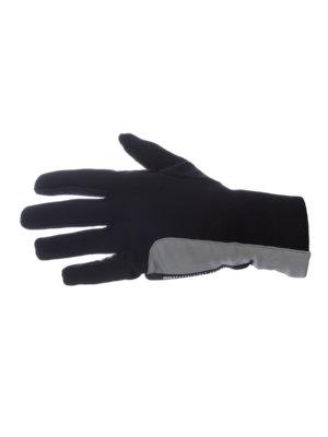 Guanti ciclismo termici invernali Termico Glove X 255X