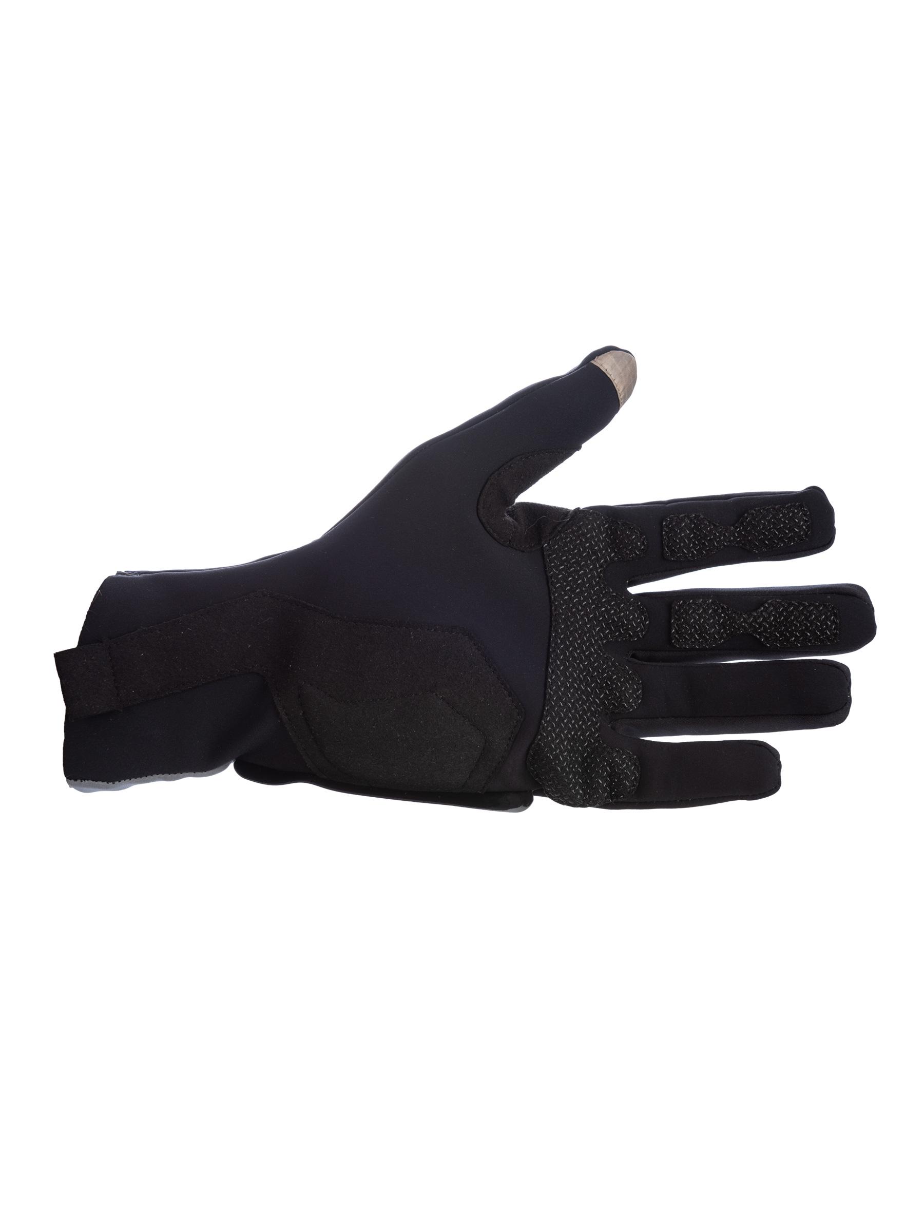 Guantes Termico Glove X