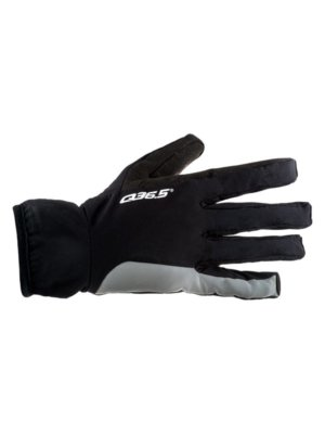 Guanti Termici Be Love 0 Glove Q36.5
