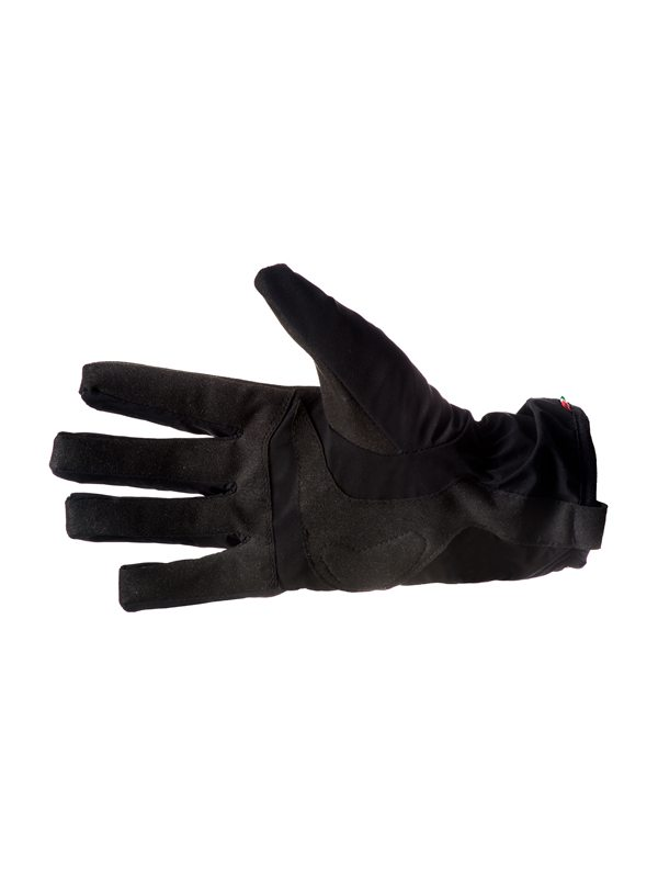 Radhandschuhe Be Love 0 Glove