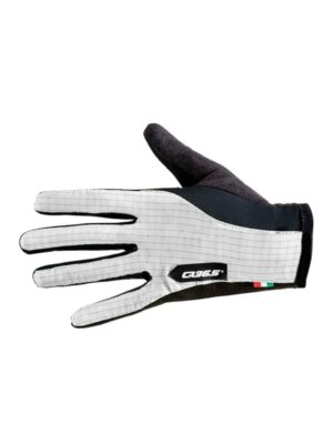 Cycling summer long finger gloves Q36.5