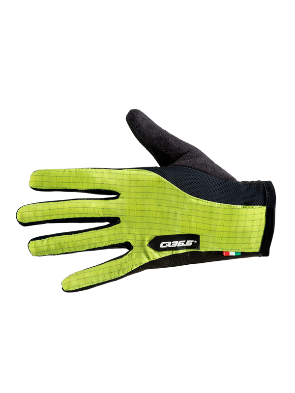 Guanti Long Finger Summer Glove L1