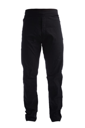 mens activewear trousers Q36.5