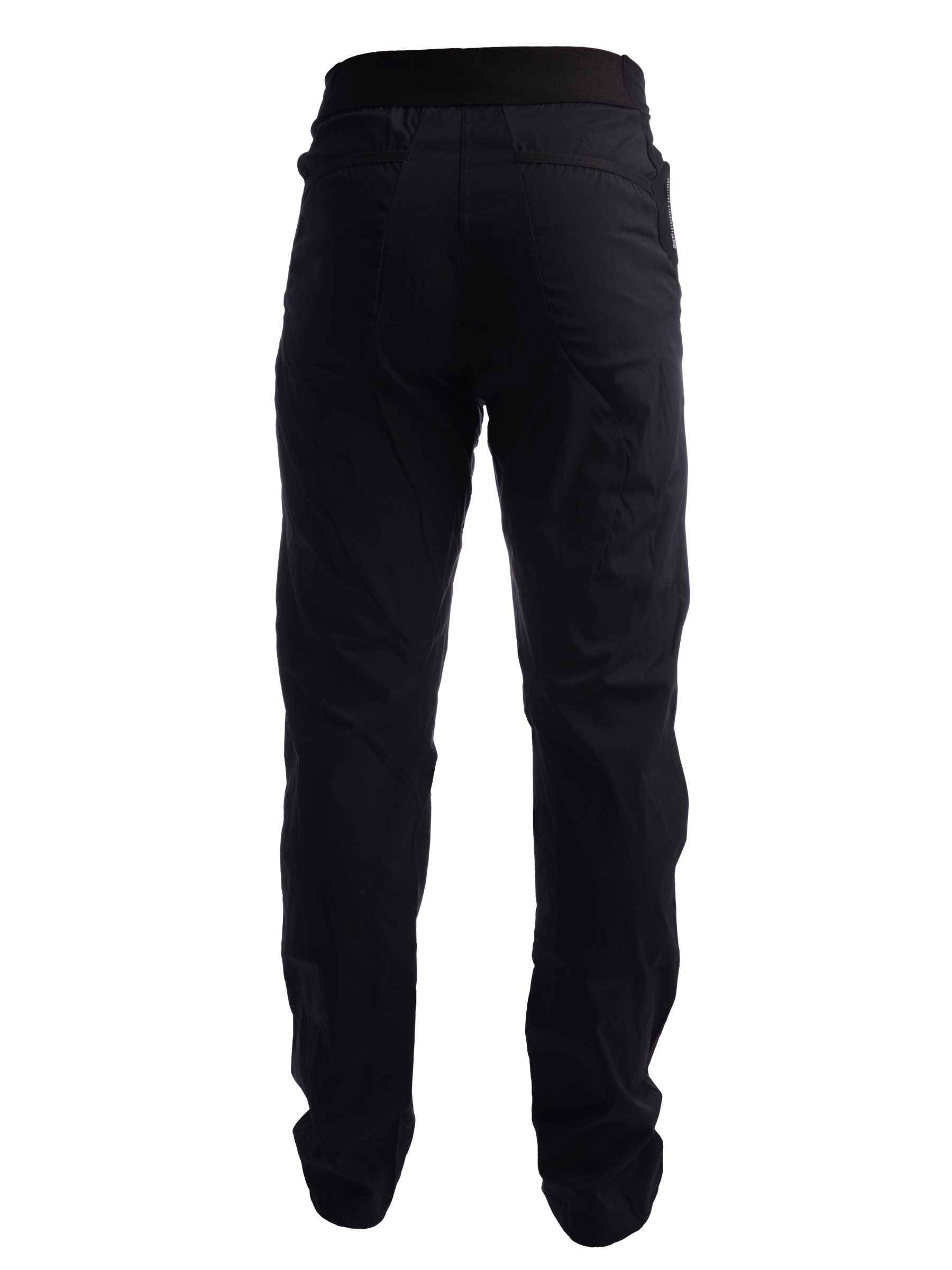 Pantalones Active Trousers