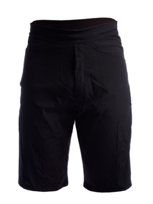 mens activewear shorts Q36.5