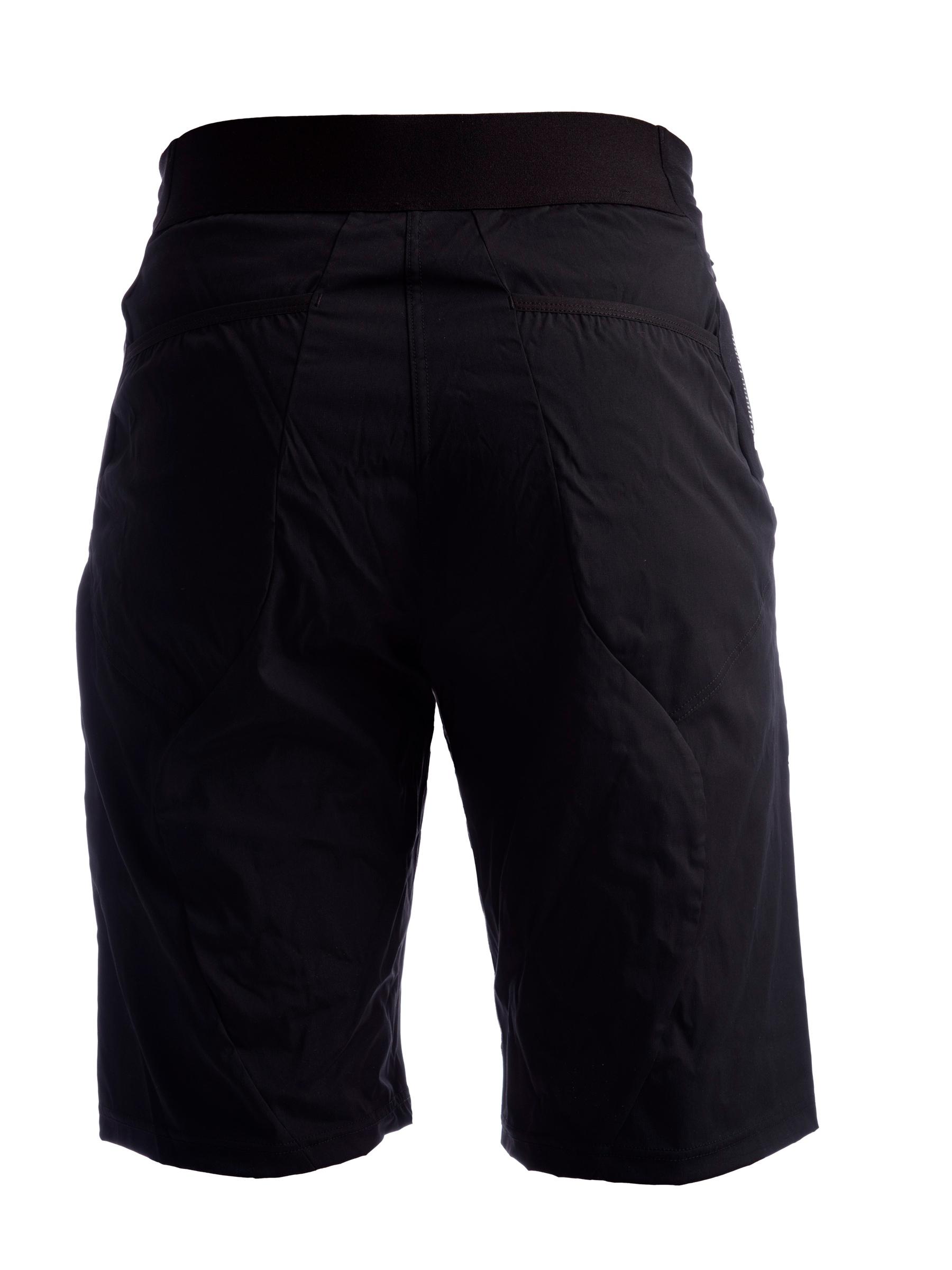 Pantalones cortos Active Shorts