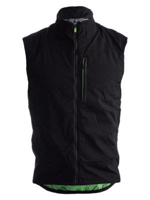 Gilet sportivo, Activewear Q36.5