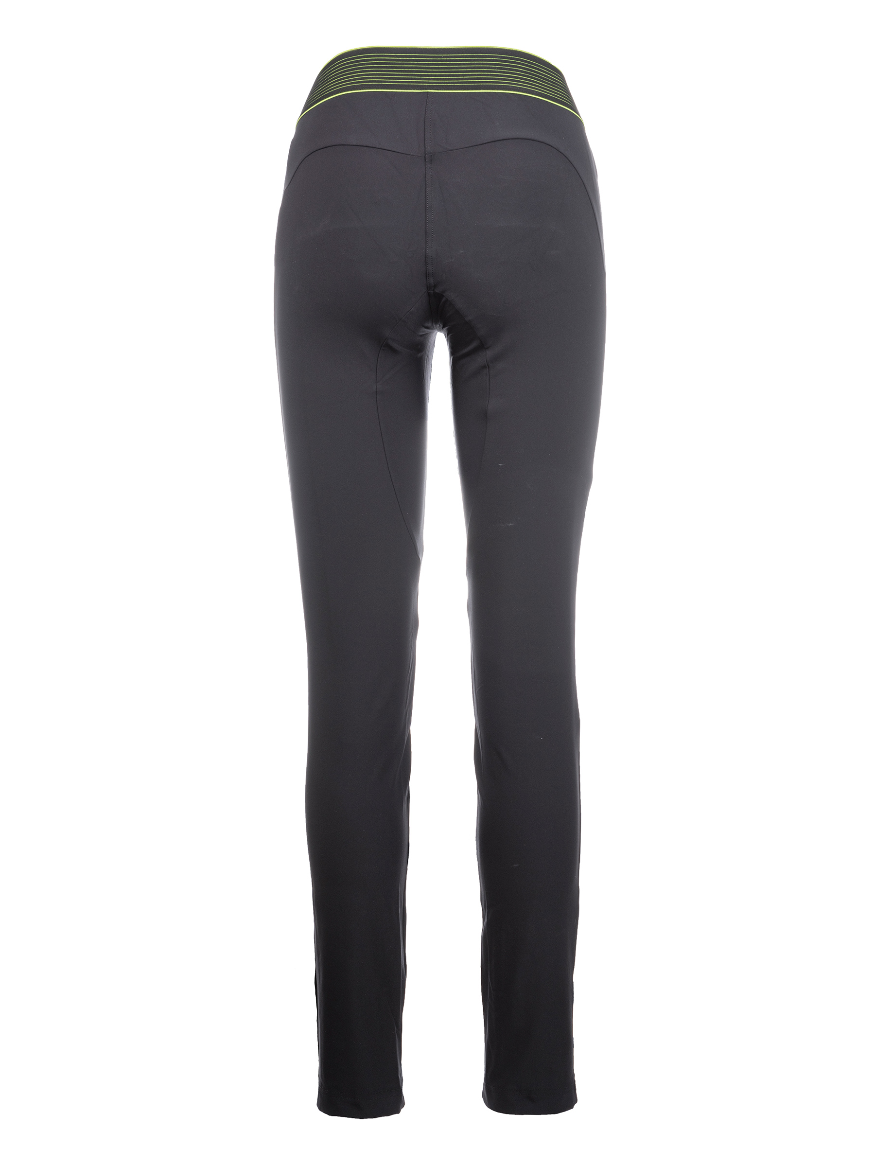 Pantalones Active Trousers Women