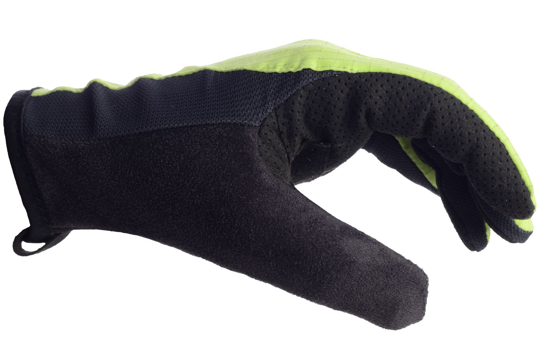 Radhandschuhe Long Finger Summer Glove L1