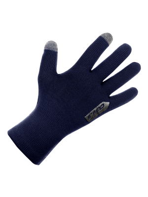 Anfibio-Gloves_Blue-navy-new21