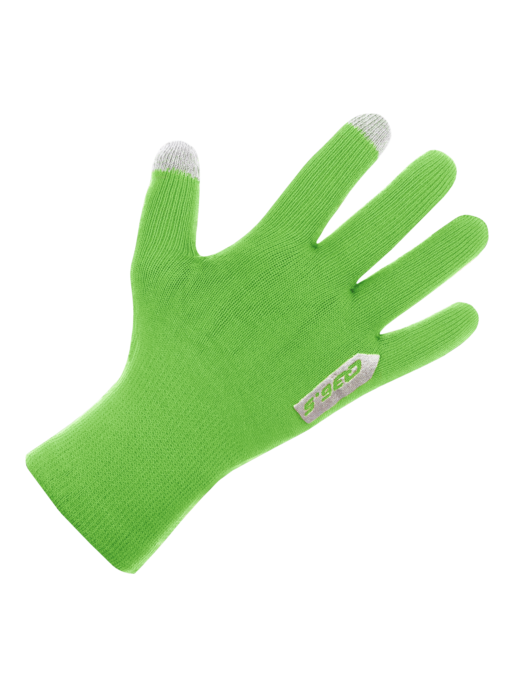 Anfibio-Gloves_fluo-green-new21