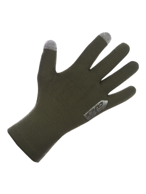 Anfibio-Gloves_olive-new21