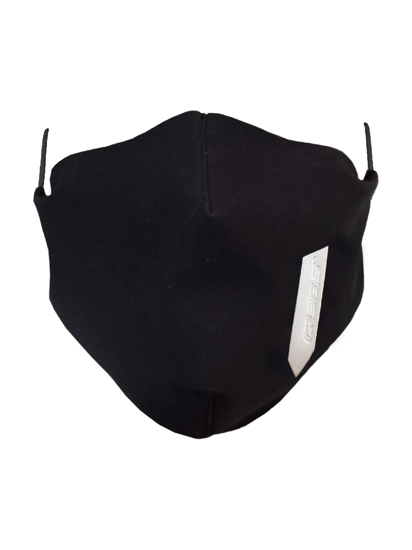 https://www.q36-5.com/shop/men/cycling-accessories/protective-mask/