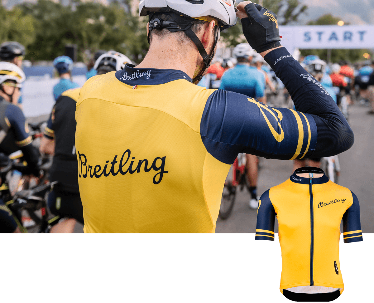 Breitling_jersey