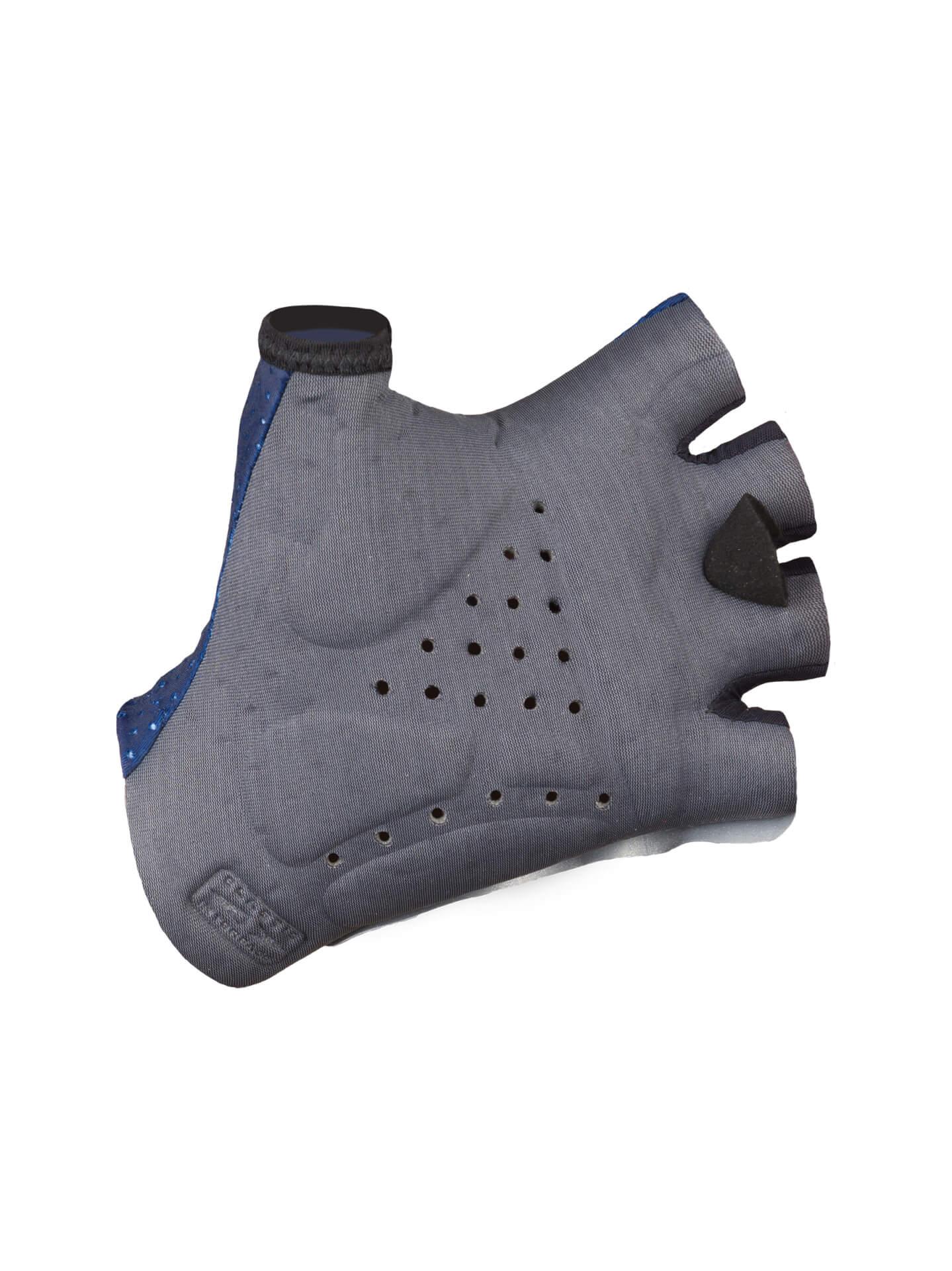 Summer Glove L1 Breitling