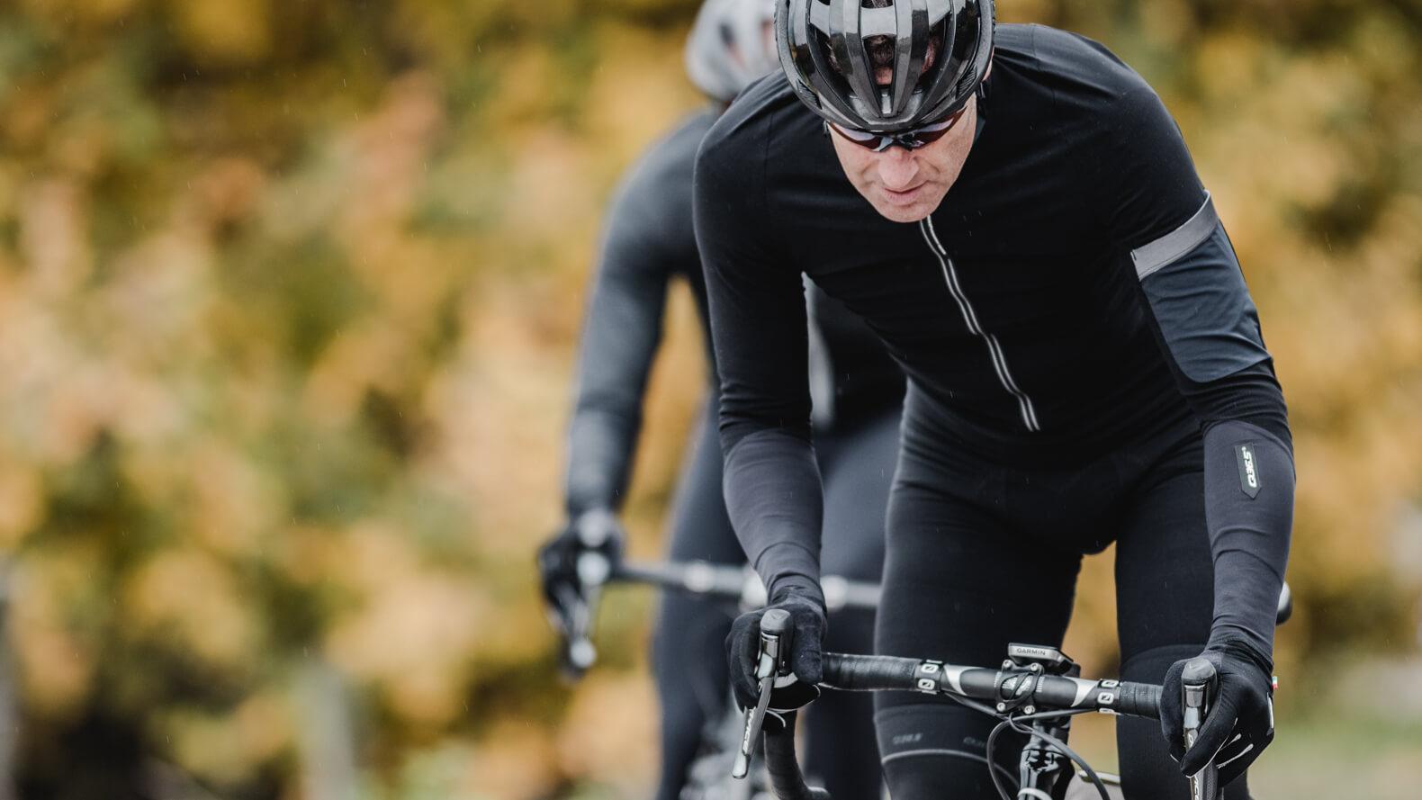 Details about  /1X Giacche da Ciclismo da Corsa per Bici da Ciclismo Giacche da Ciclismo Ul N5G7