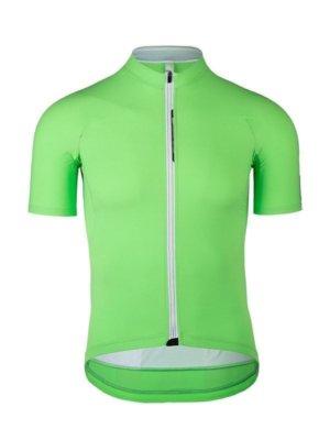 mens cycling jersey Pinstripe L1 Q36.5