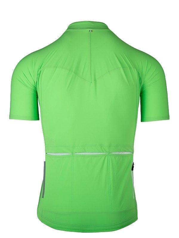 Jersey short sleeve L1