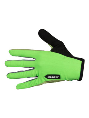 cycling gloves Hybrid Que Q36.5