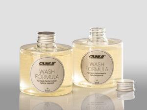Product care - wash formula
