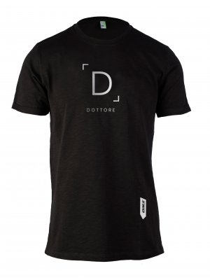Mens logo t-shirt - 100% cotton
