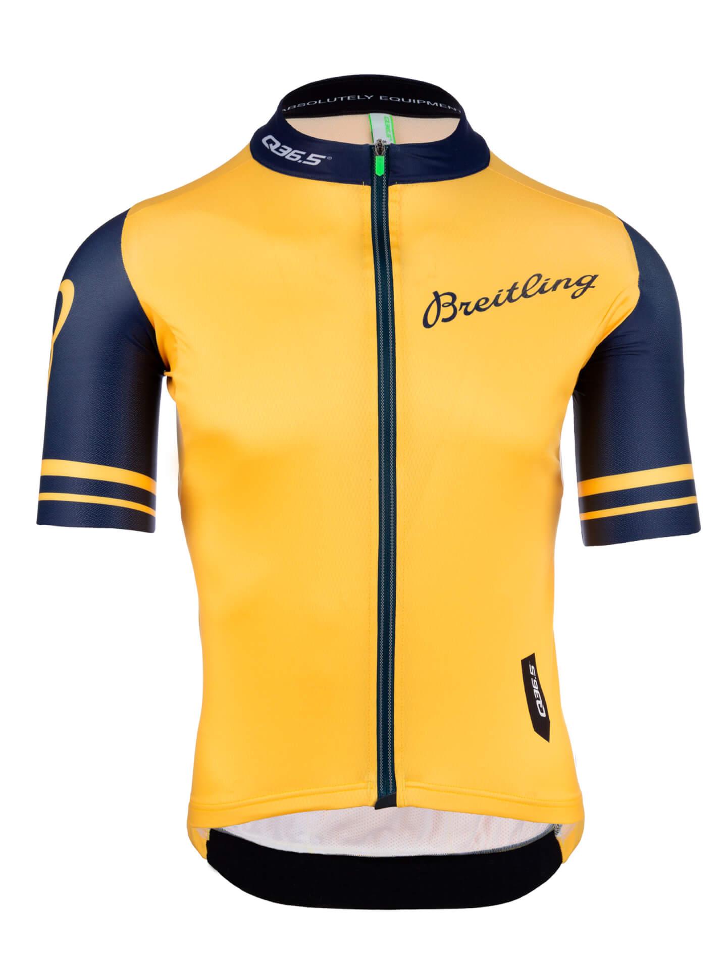 Jersey-short-sleeve-G1-Breitling