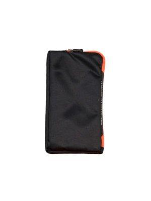 Custodia protettiva smartphone sportiva