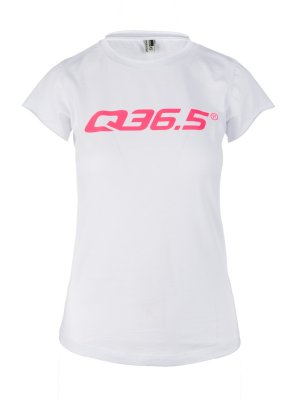 T-shirts-Q36.5-women-white