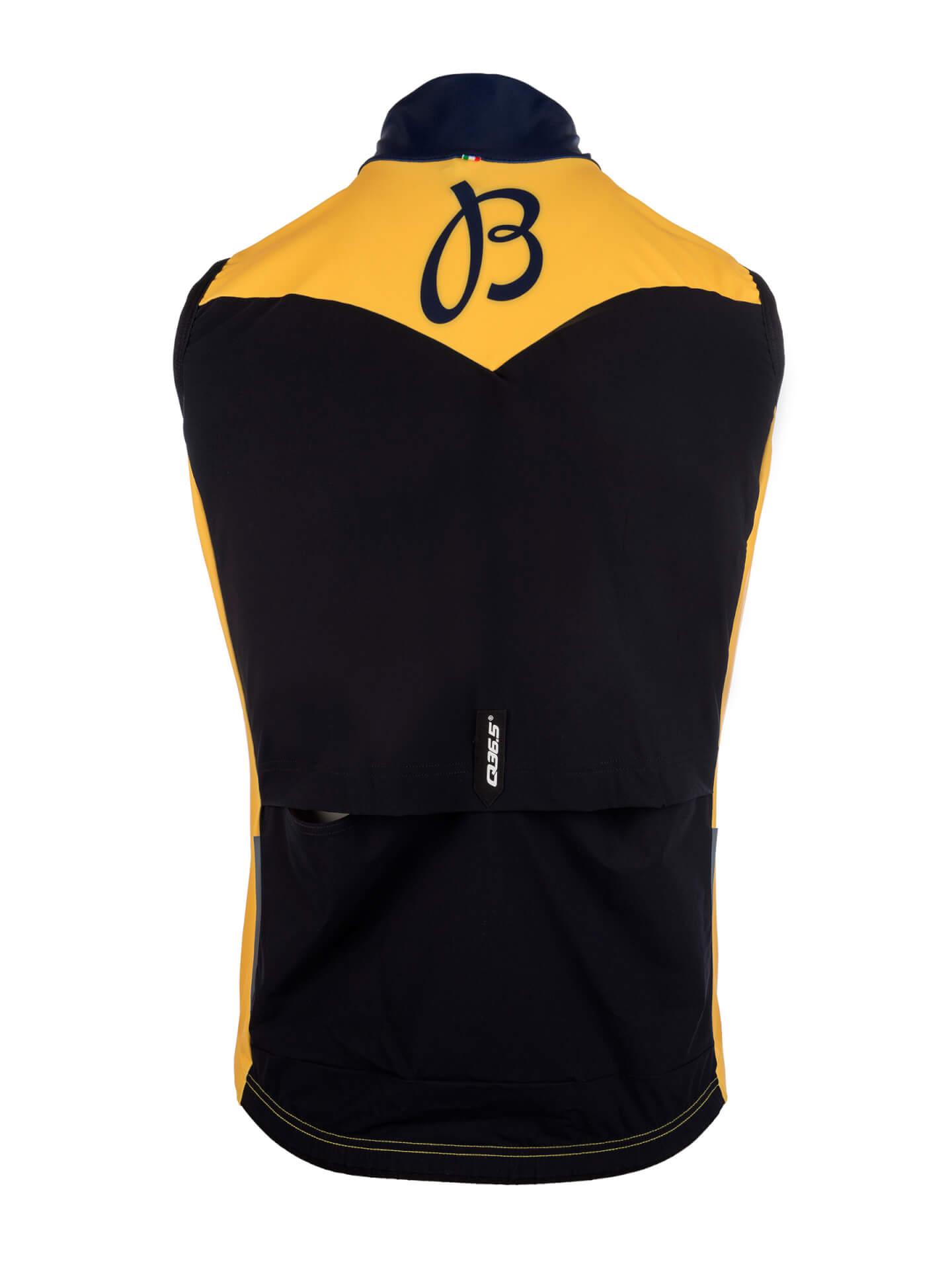 Gilet Vest L1 Essential Breitling
