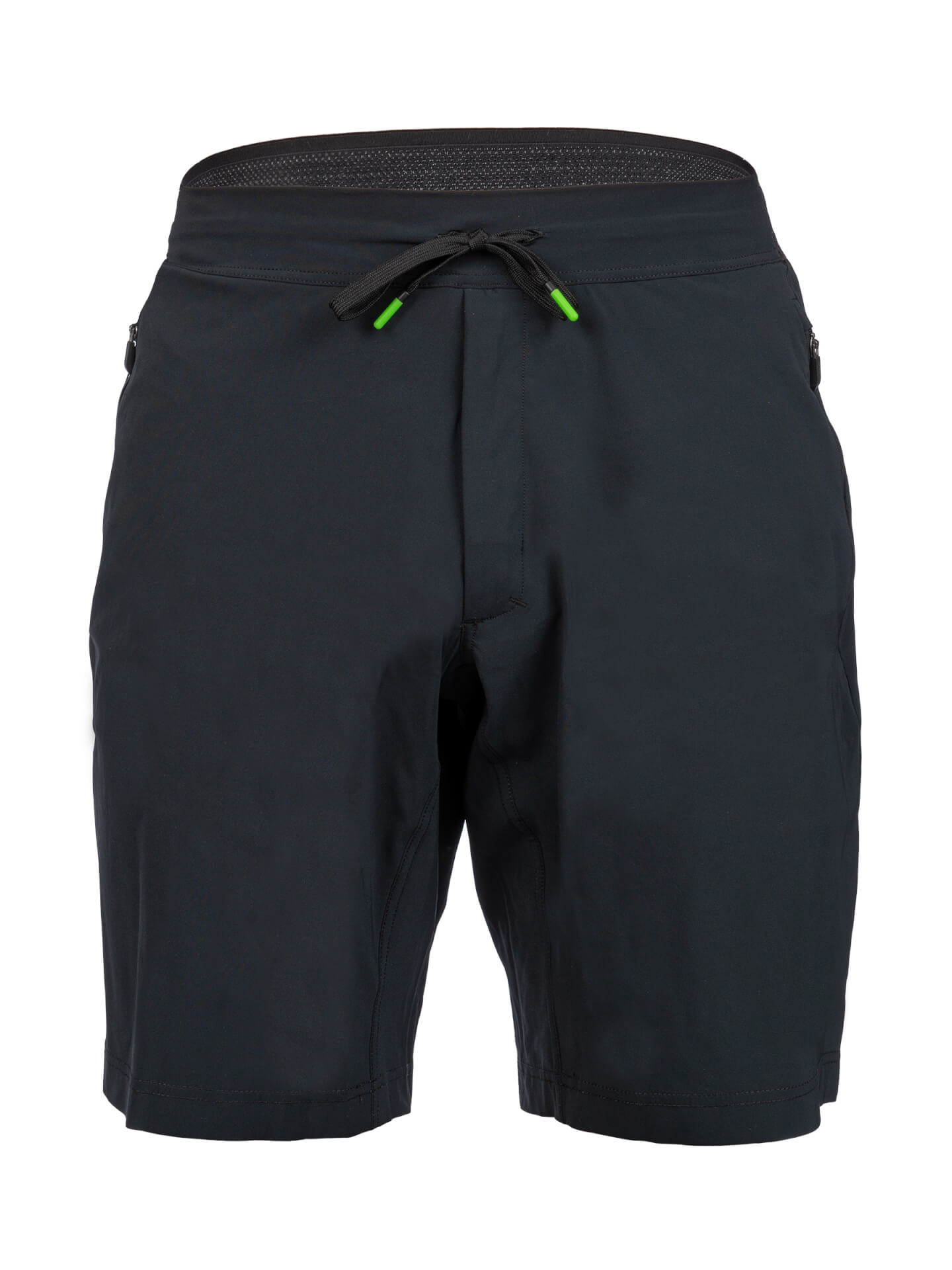 men's active shorts - premium activerwear