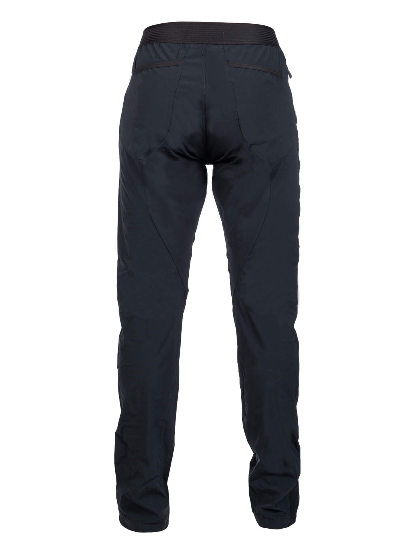 Pantaloni Active Trousers