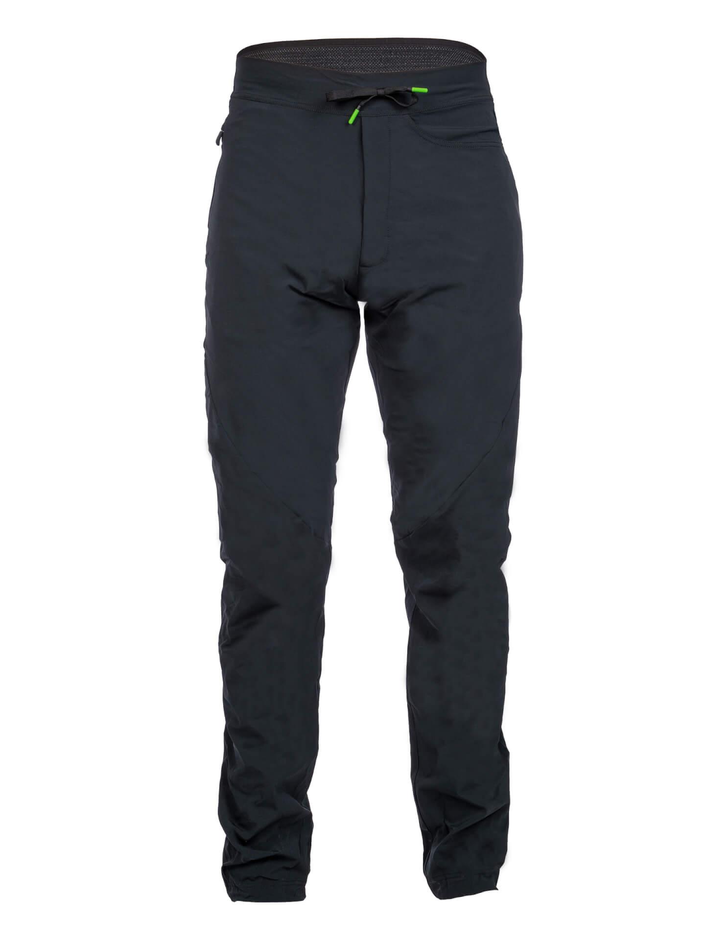 men's active trousers - premium activerwear