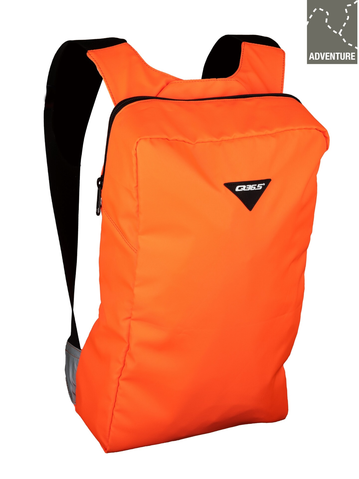 adventure riding backpack
