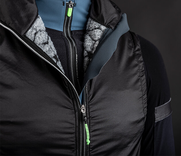 q36.5 contest win the adventure vest