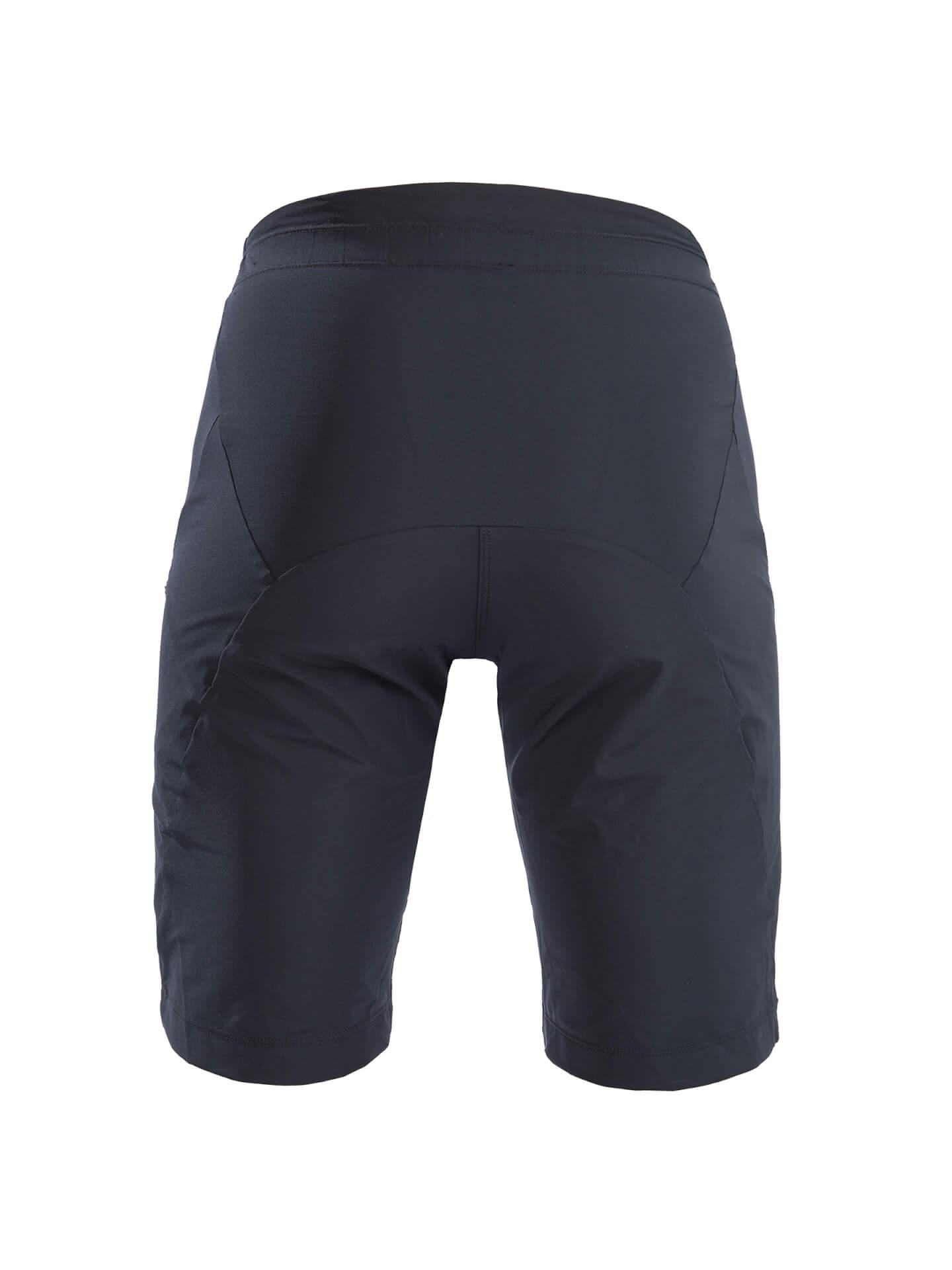 Adventure Baggy Shorts