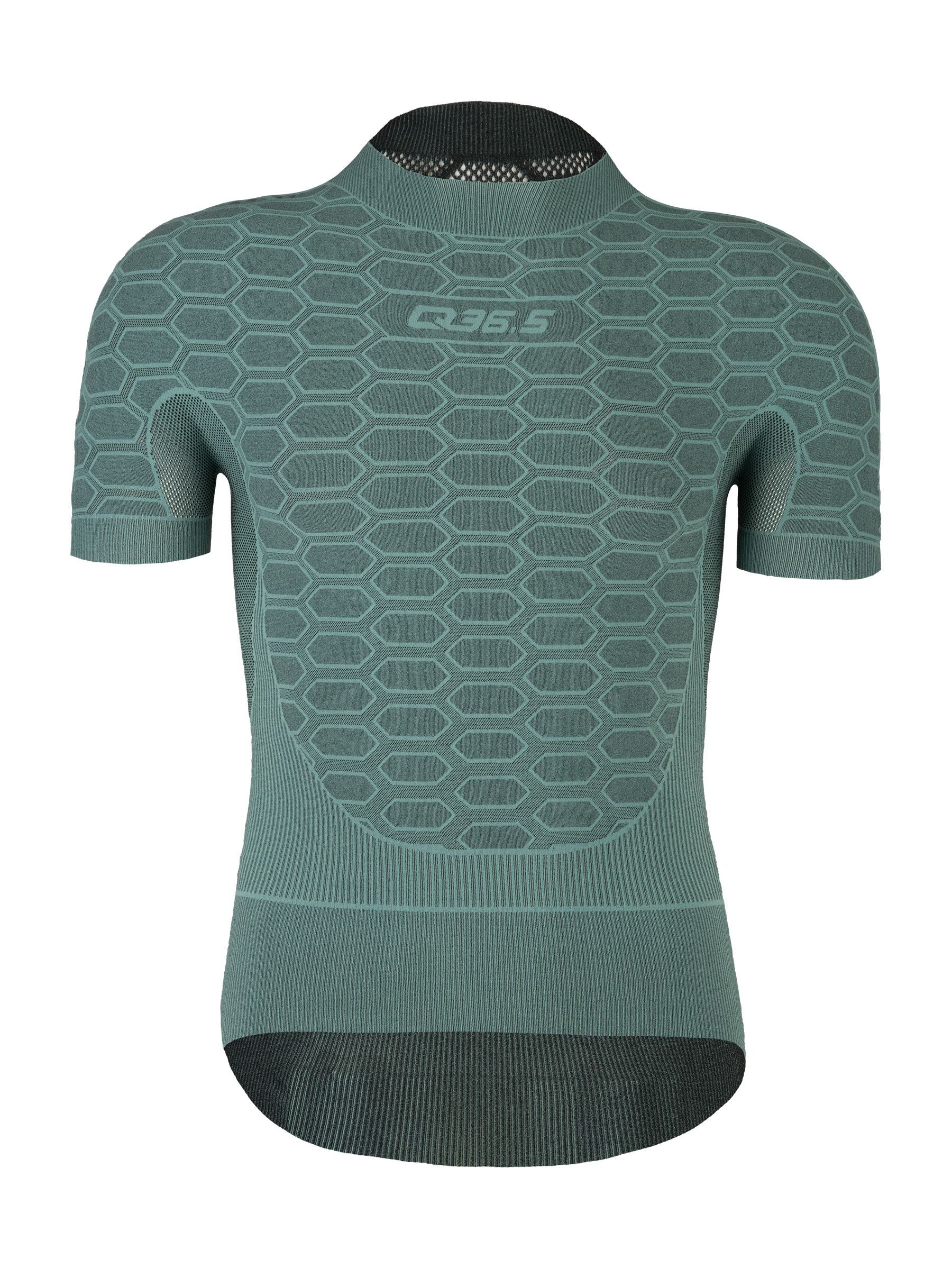 cycling-base-layer-2-olive-green-081.14